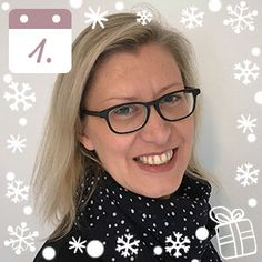 Im ersten Türchen hat Inka Naujack von Ooh happy day 50 individualisierte Weihnachts-/Neujahrskarten versteckt.   Wenn du deine Kunden mit einer persönlichen und professionell gestalteten Weihnachts- oder Neujahrspost überraschen möchtest, dann nichts wie hin zum ersten Türchen, das ab sofort für dich geöffnet ist: http://mompreneurs.de/adventskalender-inka-naujack-ohhhappyday/