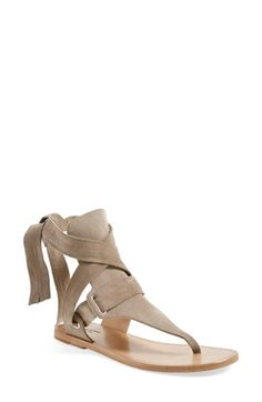rag & bone 'Mara' Sandal (Women) available at #Nordstrom