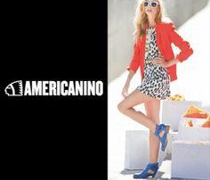 Conoce las 7 marcas exclusivas de zapatos en Falabella | Moda Falabella