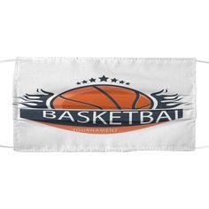 Basketball #clothmasks #masked #covidmask #makemasks #masksforsale #protectionmask #millionmaskchallenge #fabricmasks #facemaskselfie #mask #protectivemask