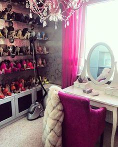 #beautiful #fashion #and #luxury #image