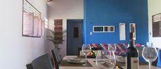 Quer passar a Semana Santa de 02/04 à 05/04 nessa casa frente ao mar em Pitangui/RN, por R$1.680,00? Reserve Agora: http://www.casaferias.com.br/imovel/110496/casa-de-praia-em-pitangui  #feriado #semanasanta