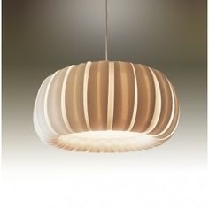 Pendant Light | Newchell - about space -$513 500mm diameter - custom made - varity of colors