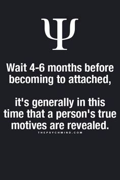 thepsychmind: Fun Psychology facts here!: thepsychmind: Fun Psychology facts here! Psychology Says, Psychology Quotes, Motivation In Psychology, Psychology Facts Dreams, Health Psychology, The Words, Quotes To Live By, Me Quotes, Girl Quotes