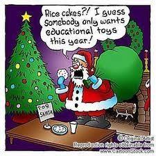 christmas funnies cartoons | Christmas Cartoons