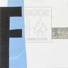 Bilderesultat for magne furuholmen kunst Office Supplies, Doors, Frame, Home Decor, Kunst, Picture Frame, Decoration Home, Room Decor, Frames