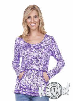 9aa5895264480 29 Best Women's Long Sleeve Shirts & Zip Ups images in 2018 | Long ...