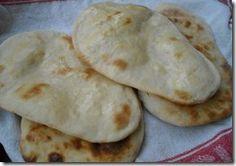 Garam Masala: popular recipes