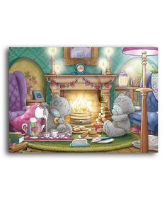 Cheap mosaic decor, Buy Quality painting cross stitch directly from China diamond painting cross stitch Suppliers: ZOOYA Diamond Embroidery Couple Cartoon Bear Barbecue Dinner Diamond Painting Cross Stitch Full Drill Mosaic Decoration Tatty Teddy, Teddy Pictures, Cute Pictures, Bear Graphic, Blue Nose Friends, Bear Cartoon, Couple Cartoon, Love Bear, Cute Teddy Bears