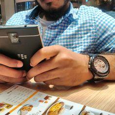 "#inst10 #ReGram @shamilbiniqbal: Being productive on the go. #blackberryclubs ...... #BlackBerryClubs #BlackBerryPhotos #BBer ....... #OldBlackBerry #NewBlackBerry ....... #BlackBerryMobile #BBMobile #BBMobileUS #BBMibleCA ....... #RIM #QWERTY #Keyboard .......  70% Off More BlackBerry: "" http://ift.tt/2otBzeO ""  .......  #Hashtag "" #BlackBerryClubs "" ......."