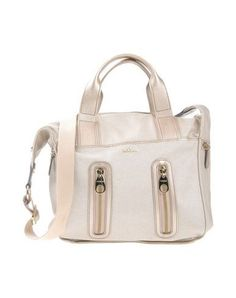 Hogan Women Across Body Bag On Yoox The Best Online Selection Of Bags