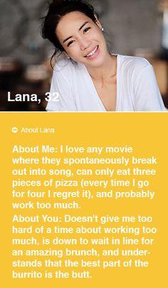 online isbrydere dating