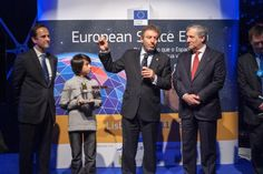 SMEs and micro firms sinking together with south Eurozone