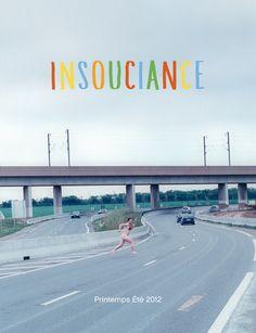 introsite-insouciancek27