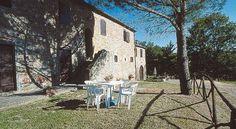 Apartment Girasole Ambra - #Apartments - $95 - #Hotels #Italy #Ambra http://www.justigo.ca/hotels/italy/ambra/podere-gnocchi-2_163764.html
