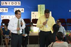 Galería de Sección Norte de Tamaulipas