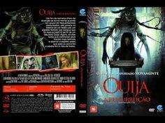 Filme Ouija A Ressurreição - Filme de terror dublado