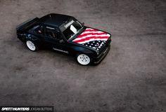 huge discount 0c4ee cf601 Herren-Accessoires Original Chevrolet Chevy Corvette C5 Logo Car Basecap  Mütze Trucker Baseball Cap