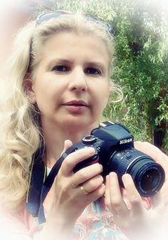 A blogomon szereplő összes fotót én készítem...