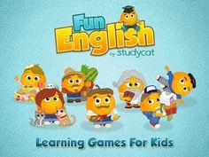 Le 10 app educative che piacciono ai bambini dagli 8 anni in su - Nostrofiglio.it