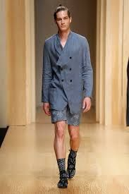 Image result for josep abril 2014 ss