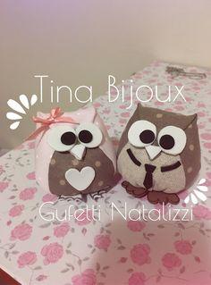Bird Crafts, Diy And Crafts, Owl About Me, Felt Owls, Denim Crafts, Paper Artwork, Wedding Favors For Guests, Fabric Birds, Cat Pattern