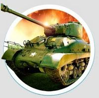 War of Tanks Free Game For Android Download App From PlayStore   Download Free Android Games