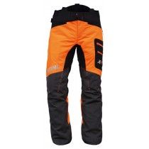 Buy Work Trousers at Tools Today. Wide selection of workwear for your to choose from. Cargo pants, Combats, Overalls and more. Hi Vis Workwear, Logging Equipment, Work Trousers, Chainsaw, Cargo Pants, Darkness, Work Wear, Parachute Pants, Woods