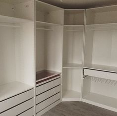 Image result for Ikea closet
