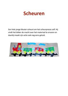 Issuu is a digital publishing platform that makes it simple to publish magazines, catalogs, newspapers, books, and more online. Easily share your publications and get them in front of Issuu's millions of monthly readers. Title: KLOSkennis 9 Scheuren, Author: BIXedu/BIXweb, Name: 09--kloskennis_scheuren, Length: undefined pages, Page: 1, Published: 2018-03-08