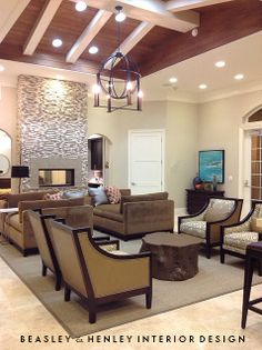 Multi Family Clubhouse Designs: Http://www.beasleyandhenley.com | Beasley U0026  Henley Interior Designs | Pinterest | Clubhouses, Commercial Design And ...