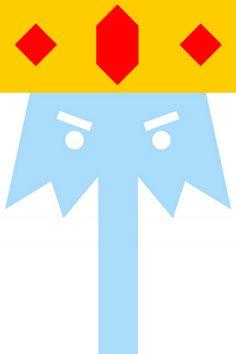 Aventure the time Adventure Time Parties, Adventure Time Art, Marceline, Cartoon Caracters, Adveture Time, Adventure Time Wallpaper, Adventure Time Characters, Finn Jake, Finn The Human