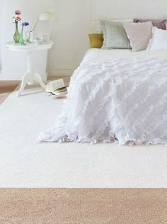 1000+ images about Tapijt on Pinterest  Sisal, Interieur and Flooring
