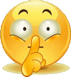 Animated Smiley Faces, Emoticon Faces, Funny Emoji Faces, Animated Emoticons, Funny Emoticons, Emoji Images, Emoji Pictures, Cute Cartoon Pictures, Emoji Love