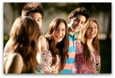Teenagers and Law of Attraction ~ http://www.lawofattraction-resourceguide.com/2012/05/31/teenagers-and-law-of-attraction/