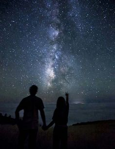 Counting Stars Remix by DJ Romantic Photos, Romantic Couples, Cute Couples Goals, Couple Goals, Cover Wattpad, Ft Tumblr, Mystic Moon, Cute Couple Art, Counting Stars