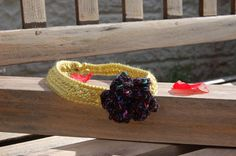 Inspiration from Flowers by Echocraftings on Etsy Elo 7, Handmade Items, Handmade Gifts, My Etsy Shop, Chokers, Show, Trending Outfits, Unique Jewelry, Color