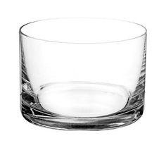 Barbecue, Glass Of Milk, Shot Glass, Tableware, Floor, Dinnerware, Barrel Smoker, Tablewares, Bbq