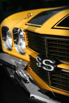 17 Ideas Old Cars Muscle Chevelle Ss Chevrolet Chevelle Ss, 1970 Chevelle, Chevrolet Malibu, Pontiac Gto, Chevy Camaro, Corvette, Maserati, Lamborghini, Mustang Cars