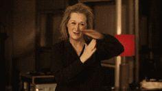 "Paul McCartney's new ""Queenie Eye"" music video is a celebrity round-up! - Blog Saatchi Gallery"