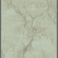 Marble/stone wallpaper
