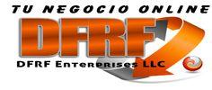 FAQ: Preguntas y Respuestas sobre DFRF Enterprises LLC Negocio Online | DFRF Enterprises LLC