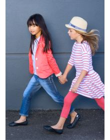 Earthchild has a wide range of organic kids clothes. From newborns to teenagers, Earthchild has something for everyone. Little Ones, Kids Fashion, Fashion Accessories, Girl Outfits, In This Moment, Children, Boys, Summer, Earth