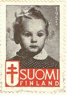 Kirjeitä myllyltäni: Joulumerkkejä ja vähän muitakin Stamp Collecting, Historian, Vintage Ads, Monet, Postage Stamps, Finland, Nostalgia, Movie Posters, Design