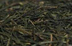 Authentic Japanese Gyokuro Tea - MysTea