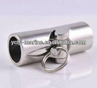 S22206 hdd externo de acero inoxidable bisagra de cierre del tubo con pasador de liberación rápida - Identificación del producto : 696122997 - m.spanish.alibaba.com