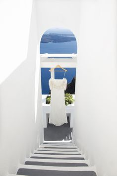 Wedding photography by Eleni Dona. Wedding photographer Greece providing photography services at Athens, Santorini, Mykonos, Crete, Greek islands Santorini Wedding, Glamorous Wedding, Photography Services, Crete, Greek Islands, Mykonos, Athens, Wedding Details, Destination Wedding