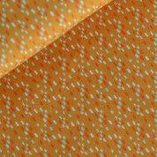 Commande - Ecolaines Cactus, Fabric, Rain, Fabrics, Tejido, Rain Fall, Tela, Cloths, Waterfall