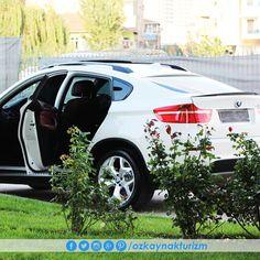 Özkaynak Turizm olarak sizlere sadece vip minibüs kiralama alanında değil, aynı kalite ile jeep kiralama hizmetinde de en iyi seçenekleri sunuyoruz... #jeepkiralama   #ozkaynakturizm www.ozkaynakturizm.com