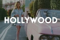 What's Hot in Hollywood and LA. Follow the Hollywood board by @skimbaco https://www.pinterest.com/skimbaco/hot-in-hollywood-la/